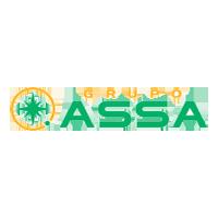 Grupo ASSA